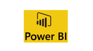 PowerBI and Dynamics 365 CRM – a first integration – C Clear Partners