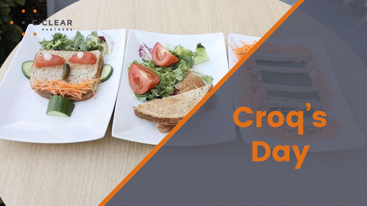 Croq's Day